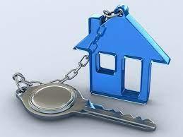 Мешканка Тернопільщини потрапила в аферу, продаючи будинок